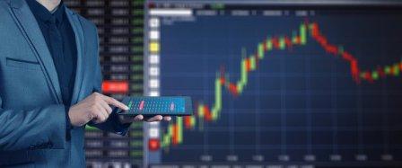 Mercati Asiatici Oggi