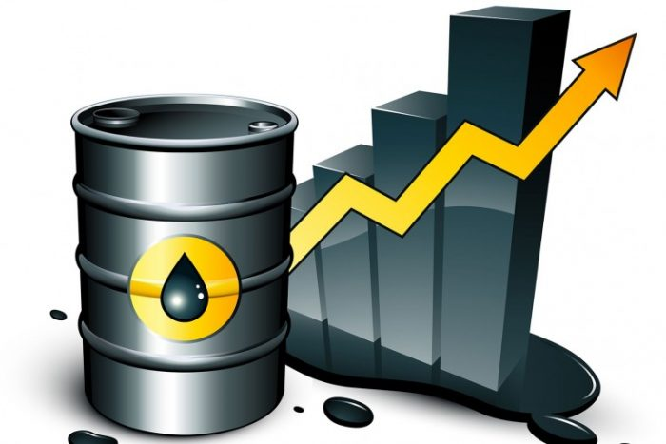 quotazioni petrolio