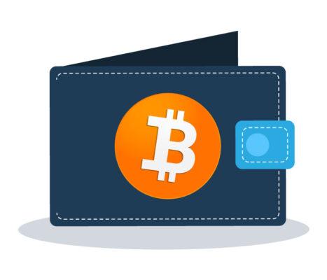 Portafoglio bitcoins prg crypto currency