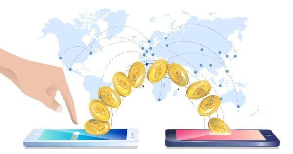 bitcoin come funzionano