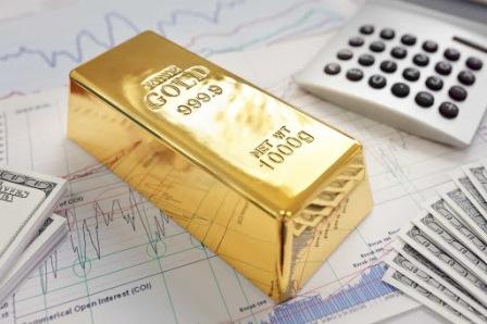 tutto sulla valutazione oro