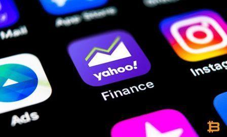 tutto sull'app yahoo finanza