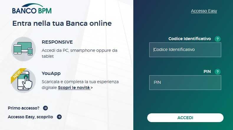 BPM-Banking-Privati