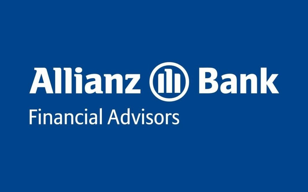 allianz-banking-logo