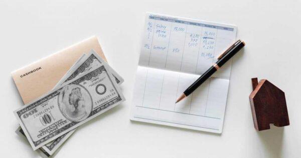 bond-convertendo-obbligazioni