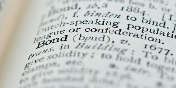 bond-convertendo-significato