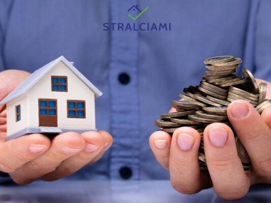 Consulenze per aste immobiliari