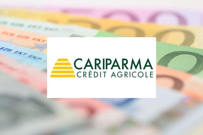 cariparma-nowbanking