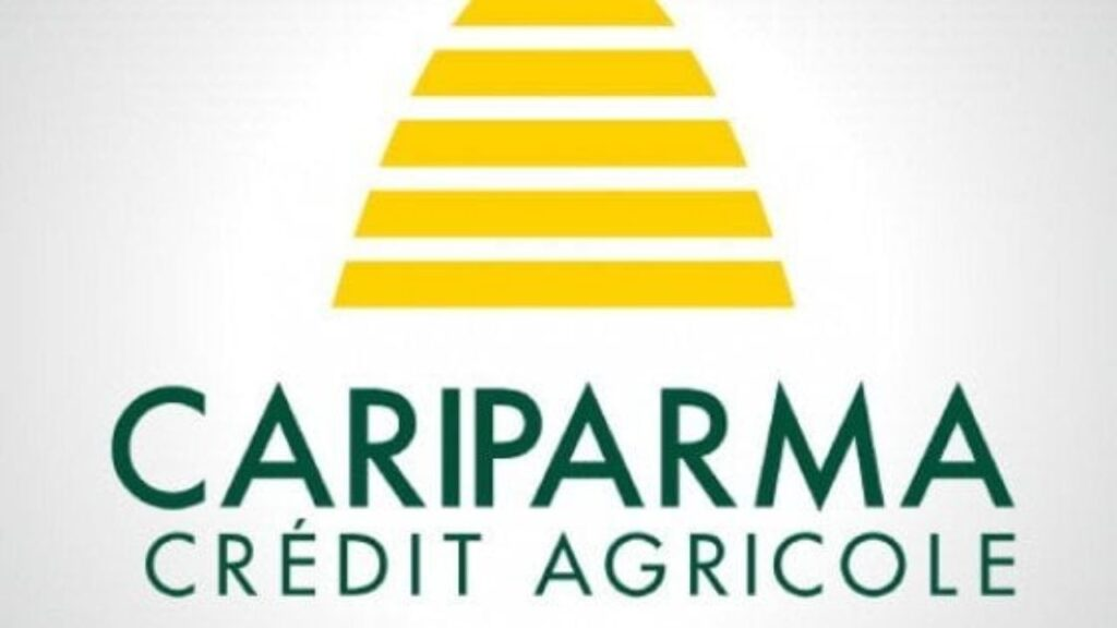 cariparma-nowbanking-home